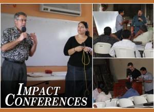 impact-webgraphic